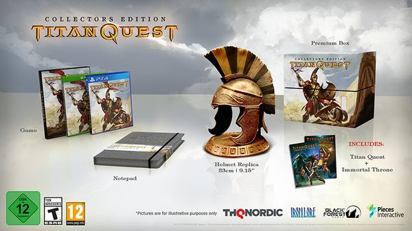 Titan Quest PC Collector's Edition.jpg